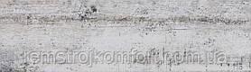 Плитка для пола Cerrad Celtis dust 600X175