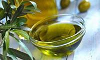 Греческое оливковое масло за итальянскими и испанскими этикетками