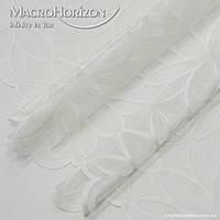 Комплект готового Тюля Гипюр МУТУ молочный, арт. MG-145003, фото 1
