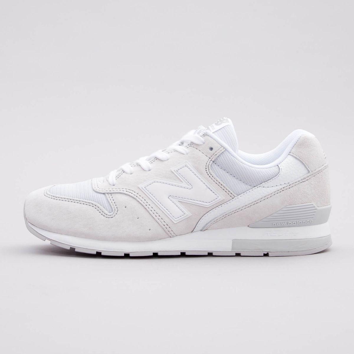 7399175b Оригинальные мужские кроссовки New Balance 996: продажа, цена в ...