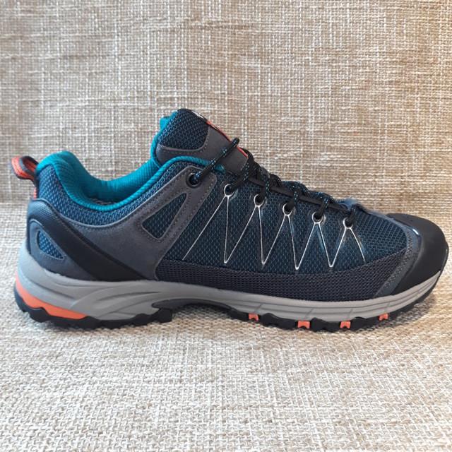 Мужские кроссовки Columbia outdoor (37 голубо -синие) 0124be650b47a