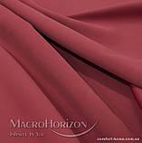 Комплект Штор BlackOut Красный, арт. MG-137849, фото 2