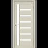 Межкомнатные двери экошпон Модель VL-01, фото 6