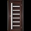 Межкомнатные двери экошпон Модель VL-01, фото 7