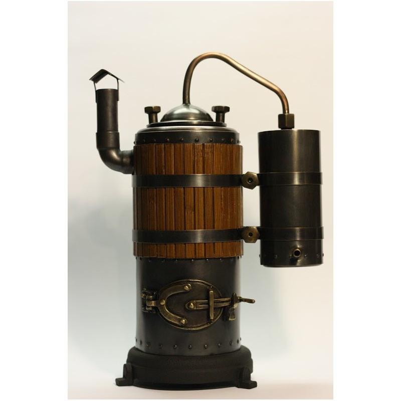 Сувенирный «Домашний дистиллятор»