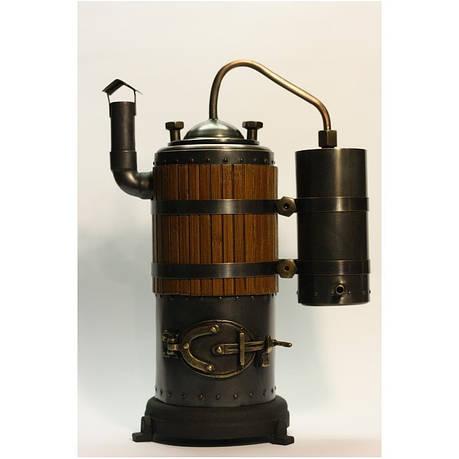Сувенирный «Домашний дистиллятор», фото 2