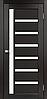 Межкомнатные двери экошпон Модель VL-01, фото 8