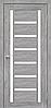 Межкомнатные двери экошпон Модель VL-02