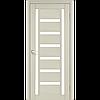 Межкомнатные двери экошпон Модель VL-02, фото 3