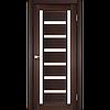 Межкомнатные двери экошпон Модель VL-02, фото 5