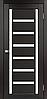Межкомнатные двери экошпон Модель VL-02, фото 6