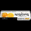 Засахаренный мандарин