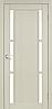 Межкомнатные двери модель VL-04, фото 2