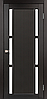Межкомнатные двери модель VL-04, фото 4