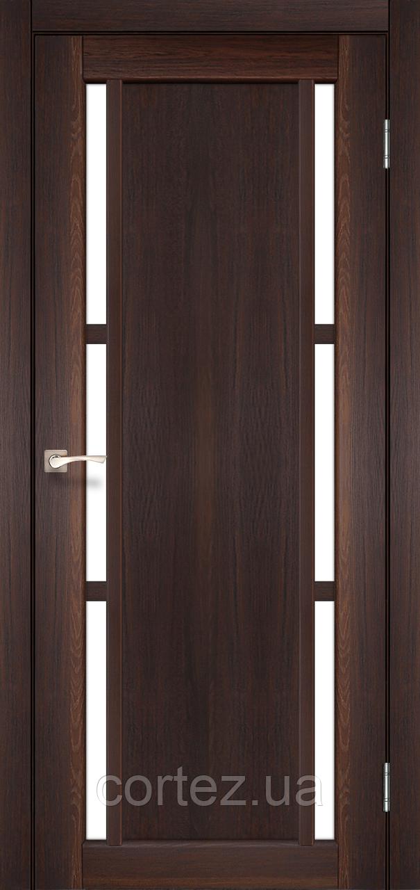 Межкомнатные двери модель VL-04