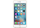 Apple iPhone 6S 128 GB Gold, фото 3