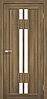 Межкомнатные двери экошпон Модель VL-05, фото 3