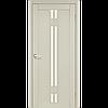 Межкомнатные двери экошпон Модель VL-05, фото 6