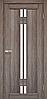 Межкомнатные двери экошпон Модель VL-05, фото 7