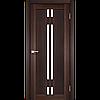Межкомнатные двери экошпон Модель VL-05, фото 8