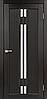 Межкомнатные двери экошпон Модель VL-05, фото 2