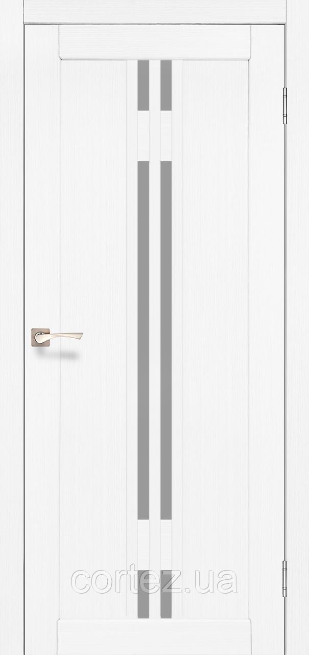 Межкомнатные двери экошпон Модель VL-05