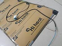 Экологически чистый источник тепла( сплошная нагревательная пленка ) (0.50х1.80м)