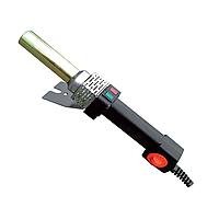 Паяльник пластиковых труб Электромаш  ППТ-2200 (ЭЛППТ-2200)