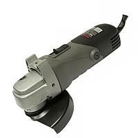 Машина шлифовальная угловая Электромаш МШУ 125-1000 (ЭЛМШУ-125/1000)