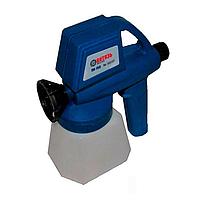 Краскопульт электрический Витязь ПК-150 (ВИПК-150)