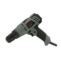 Сетевой шуруповерт Электромаш ДЭ-950 (ЭЛДЭ-950)