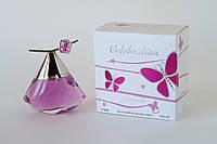 Celebration женская парфюмированная вода  85 ml