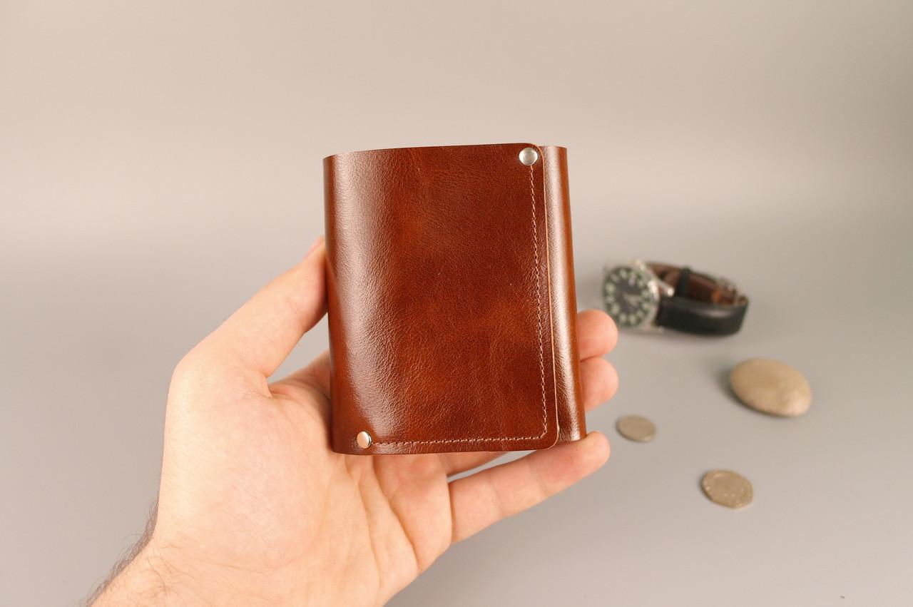 e715f12abbd7 Портмоне Ultra из натуральной кожи: кошельки и портмоне от Интернет ...