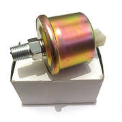 Датчик давления МТЗ ДД 6 М 12v-24v  2-х контактный
