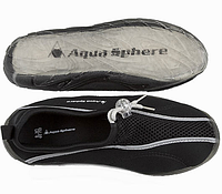 Тапочки для пляжа Aqua Sphere Lisbona