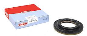 Сальник хвостовика MB Vario-Atego 4.3 TDI (78x135x12/21.5)