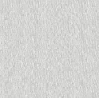 Обои бумажные VIP Континент Гермес 4009-04