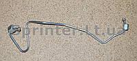 Трубка топливная AUTOTECHTEILE MB Sprinter 2.9TDI 96- (3 cyl.) OM602 0739