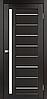 Межкомнатные двери экошпон Модель VLD-02, фото 6