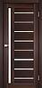 Межкомнатные двери экошпон Модель VLD-02, фото 8