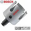 Коронка Multi Construction, 60 мм, Bosch 2608584760