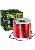 Фильтр масляный для Suzuki GSF 400 Bandit  HIFLO HF133