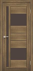Межкомнатные двери экошпон Модель VLD-03