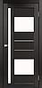 Межкомнатные двери экошпон Модель VLD-03, фото 5