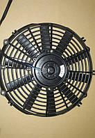 Вентилятор универсальный 12*95*12в, фото 1