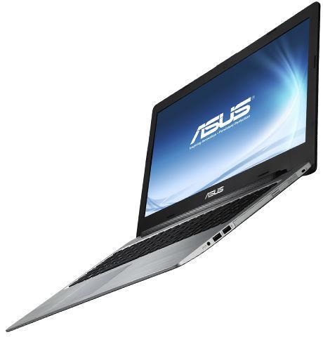 Ультрабук(Ultrabook)  Asus S56CB Intel Core i3-3217U, GeForce GT 740M 2 ГБ, HDD 500 ГБ