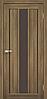 Межкомнатные двери экошпон Модель VLD-04, фото 2