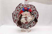 Кукла попка Vikamade Украина большая