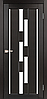 Межкомнатные двери экошпон Модель VLD-05, фото 6