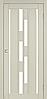 Межкомнатные двери экошпон Модель VLD-05, фото 7